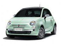Fiat 500 5 yıl trafiği TomTom ile aşacak