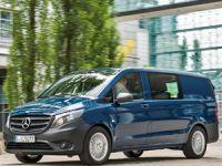 Mercedes-Benz Türk'ten temmuz ayına özel fırsatlar