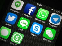 Whatsapp, Messenger, Snapchat ve iMessage yasaklanıyor!