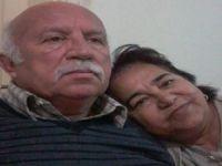 Öz Anamurlu lakaplı Mevlüt Öz, hayatını kaybetti