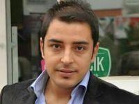 Murat Bahar, son yolculuğuna uğurlandı