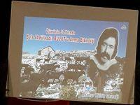 Anamurlu Şair Abdülkadir Bulut, ölümünün 30. yılında anıldı