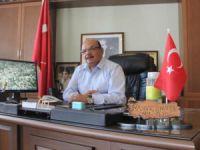 Gülnar'da düzenlenecek festival iptal edildi