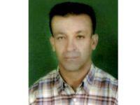 Hüseyin Tepe, Adana'da yaşam mücadelesini kaybetti