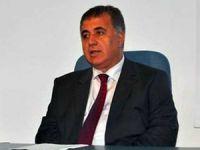 """Anamur Kaymakamı Cengiz Cantürk'ten """"Anamur Polis Merkezi'ne Saldırı"""" haberine yalanlama"""