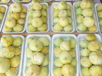 Silifkeli incir üreticisi fiyattan memnun