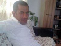 Sertavul'da çatıdan düşen işçi hayatını kaybetti