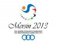 Atıcı: Akdeniz Oyunları'ndaki usulsüzlükler soruşturulacak