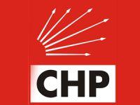 CHP Anamur İlçe Örgütü, yangından mal mı kaçırıyor!