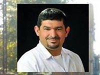 Anamurlu İş Adamı Hüseyin Taş, iş yerinde ölü bulundu