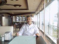 ÇUKTOB Başkanı Demir: Yabancı turist sayısındaki düşüş endişe verici