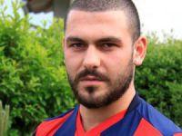 Kanseri yenen MİY'li futbolcu Berkan Afşarlı, tekrar yeşil sahalara dönüyor