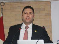 Mersin'de Temmuz ayında ihracatta ve ithalatta azalma oldu