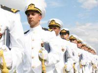 MEÜ Denizcilik Meslek Yüksekokulu denizci adaylarına kötü haber