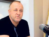 MİY Teknik Direktörü Mesut Bakkal: Hakem dimdik ayakta kaldı