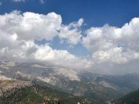Bolkar Dağları'nın eteklerindeki cennet: Çocak Vadisi
