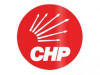 CHP Mersin Milletvekili Adayları belli oldu
