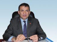 CHP Mersin İl Başkanı Abdullah Özyiğit, milletvekili adayları listesini değerlendirdi