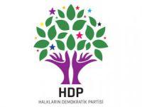 HDP Mersin Milletvekili Adayları belli oldu