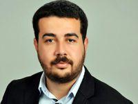 Hasan Erdem, BBP Mersin 4. sıra Milletvekili adayı oldu