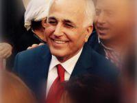 CHP Mersin Milletvekili Adayı Hüseyin Çamak: Mersin'de yaşam şartları zorlaşıyor