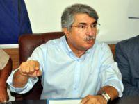 CHP'li Fikri Sağlar, Milletvekili adaylığı sonrası ilk kez konuştu