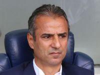 Mersin İdman Yurdu'nun yeni teknik direktörü İsmail Kartal mı oluyor?