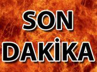 Anamur'da şok Şafak Operasyonu: Çarıklar'da terör olaylarını protesto eden yaklaşık 35 kişinin gözaltına alındığı iddia ediliyor