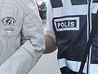 """Anamur'daki operasyonlar, bir """"İntikam Operasyonu"""" iddiası"""