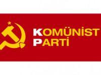 TKP'nin Mersin adayları açıklandı