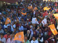 Lütfi Elvan: Bozyazı Balıkçı Barınağı, Yat Limanı olacak