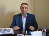 Akdeniz Belediyesi, 66 bin ton asfalt kaplama ve yama yaptı