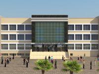 Yenişehir'e Bilim Sanat Merkezi açılıyor