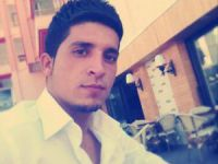 Anamur'da silahlı saldırıya uğrayan Osman Ateş hayatını kaybetti