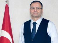 Mersin iş dünyası Ankara'daki terörü lanetledi
