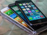Yurtdışından telefon getirenlere müjde! Yurtdışından gelen telefonların IMEI kayıt süresi uzatıldı