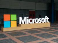 Microsoft eski notebookları satın alıyor!
