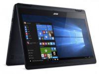 Acer Aspire R14 bilgisayarını tanıttı!