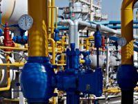 Tarsus'a 10,5 milyar liralık dev yatırım