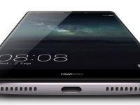 Huawei'den geliştiricilere dev yatırım!