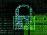 Android 6 ile verileri şifreleme tekrar gündemde