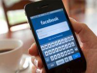 Facebook, iPhone'un pil ömrünü tüketiyor mu?