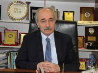 Mersin'de sorunları en az hisseden ilçe Yenişehir