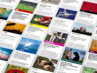 Facebook, News Feed uygulamasını güncelledi