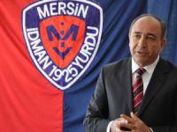 MİY Kulüp Başkanı Kahramanlı: Çıkışımız sürecek