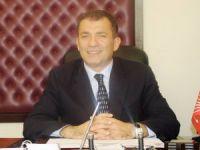 CHP Mersin İl Başkanı Abdullah Özyiğit: Mersinliler 13 yıldır söylenenlerle oyalanıyor