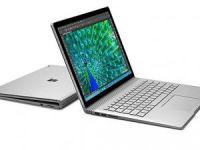 Surface Book Ultimate Laptop satışları başladı