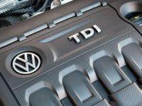 Volkswagen emisyon skandalında ikinci dalga!