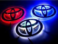 Volkswagen skandalının ardından Toyota yine lider