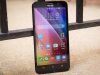 Asus ZenFone 3'ün geleceği doğrulandı!